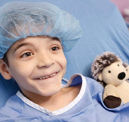 bkgd-pediatricsurgery.jpg