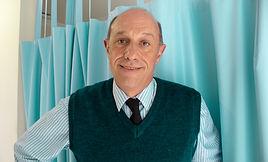 3 - Dr.Sergio.jpg