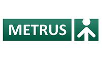 metrus-265x150.png