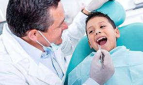 sodc-fo-pediatric-dentistry.jpg