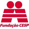 fundacao-cesp-logo-C386372F38-seeklogo.c