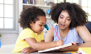 teacher-learning-little-girl-picture-id8