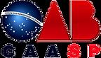logo-caasp-empresa-nnbs81iu3ogh60yv66vzz