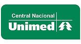logo_central-nacional-unimed-1.jpg