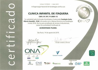 Certificado Nivel II.png