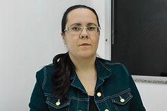 4 - Dra.CynthiaPoli.jpg