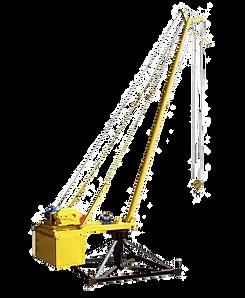Инструкция По Эксплуатации Кран Пионер - фото 5
