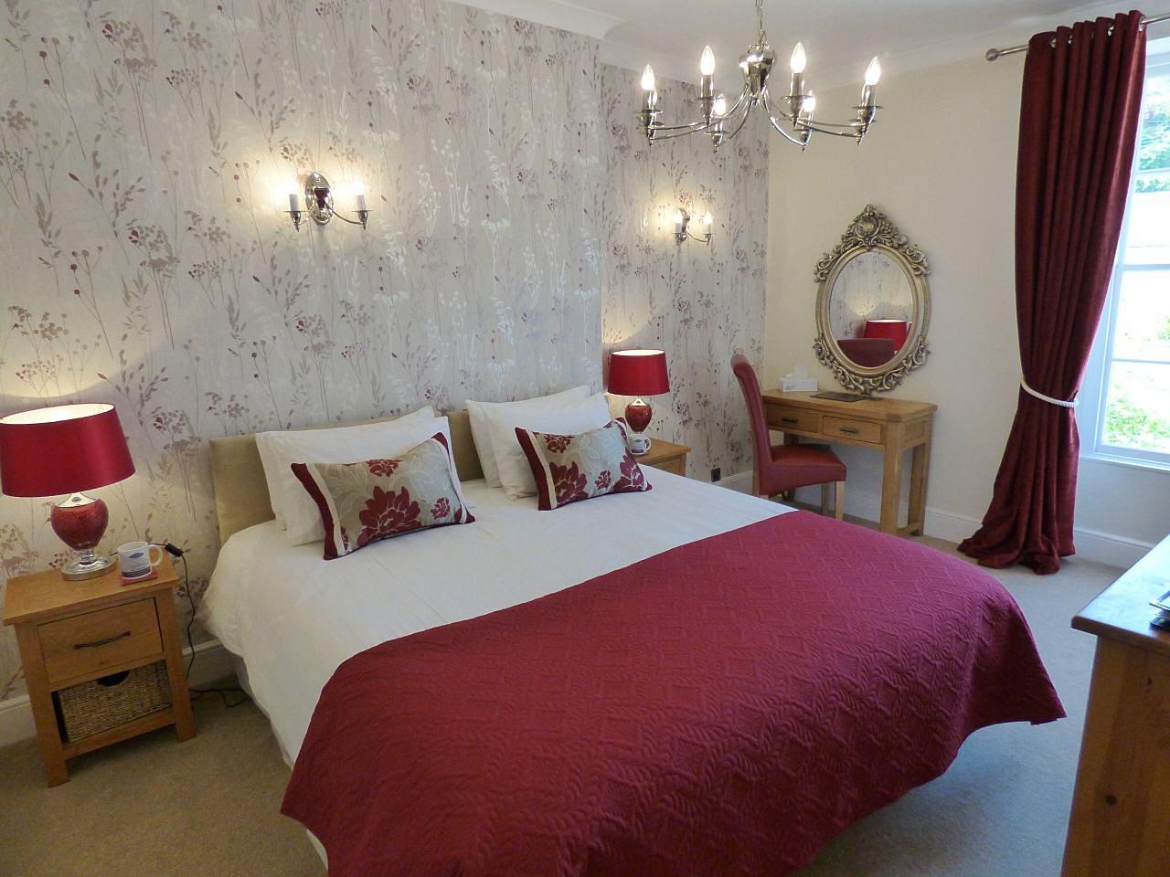 Tavistock Bedroom Furniture The Duke Of Tavistock Tavistock Suite
