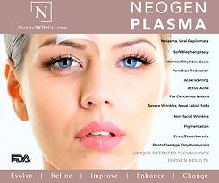 Neogen Post.png