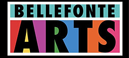 Bellefonte Arts