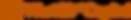 标志0924-4 rgb.png