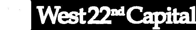 标志0924白色.png