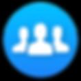 facebook-group-logo.png