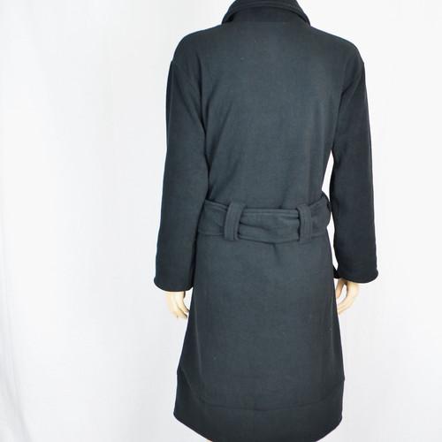 www.mystiklotus.com - Cotton Jackets Coats Outerwear