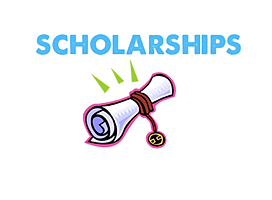 zinch weekly three-sentence essay scholarship winner Weekly three sentence essay scholarship  choose the winner based on their 2-3 sentence response to the week's    sussle scholarship.