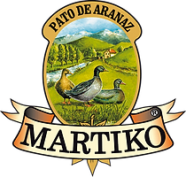 logo-martiko-pato-aranaz-web.png