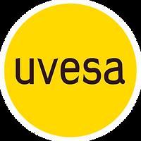 Logo-Uvesa-con-borde-blanco.png