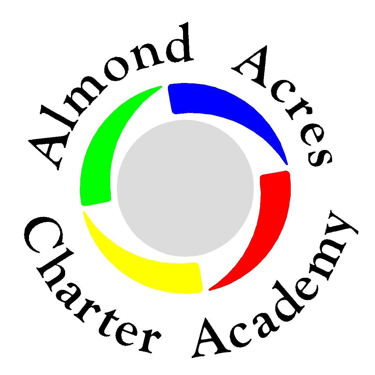 Almond Acres Charter Academy Almond Acres Charter