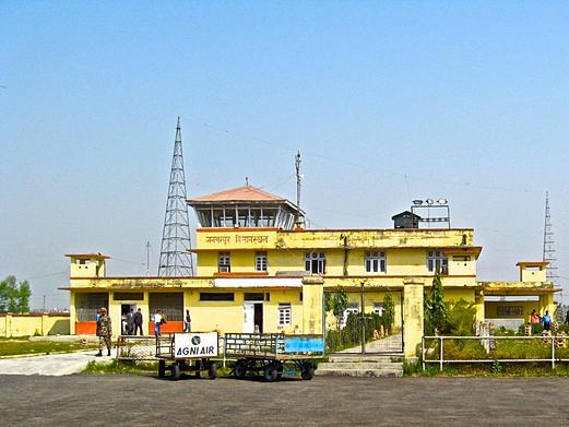Tumlingtar (VNTR) à Janakpur (VNJP) 134553_2ba8b1d40053b152d90776f60c411c03.jpg_srz_p_521_391_75_22_0.50_1.20_0