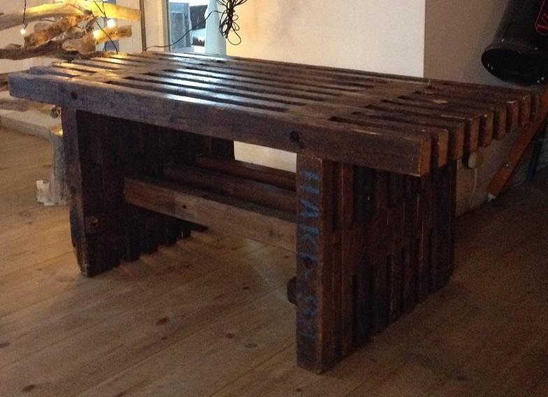 Raw nordic design.com, vintage møbler, interiør, fransk landstil