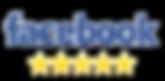 FB-5-star-Reviews.png