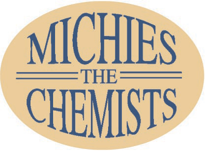 Charles Michies Pharmacy And Travel Vaccinations