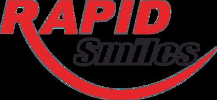Rapid Smiles Logo 1.tif