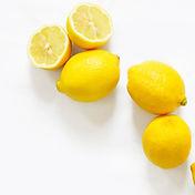 Fresh Lemon Picture