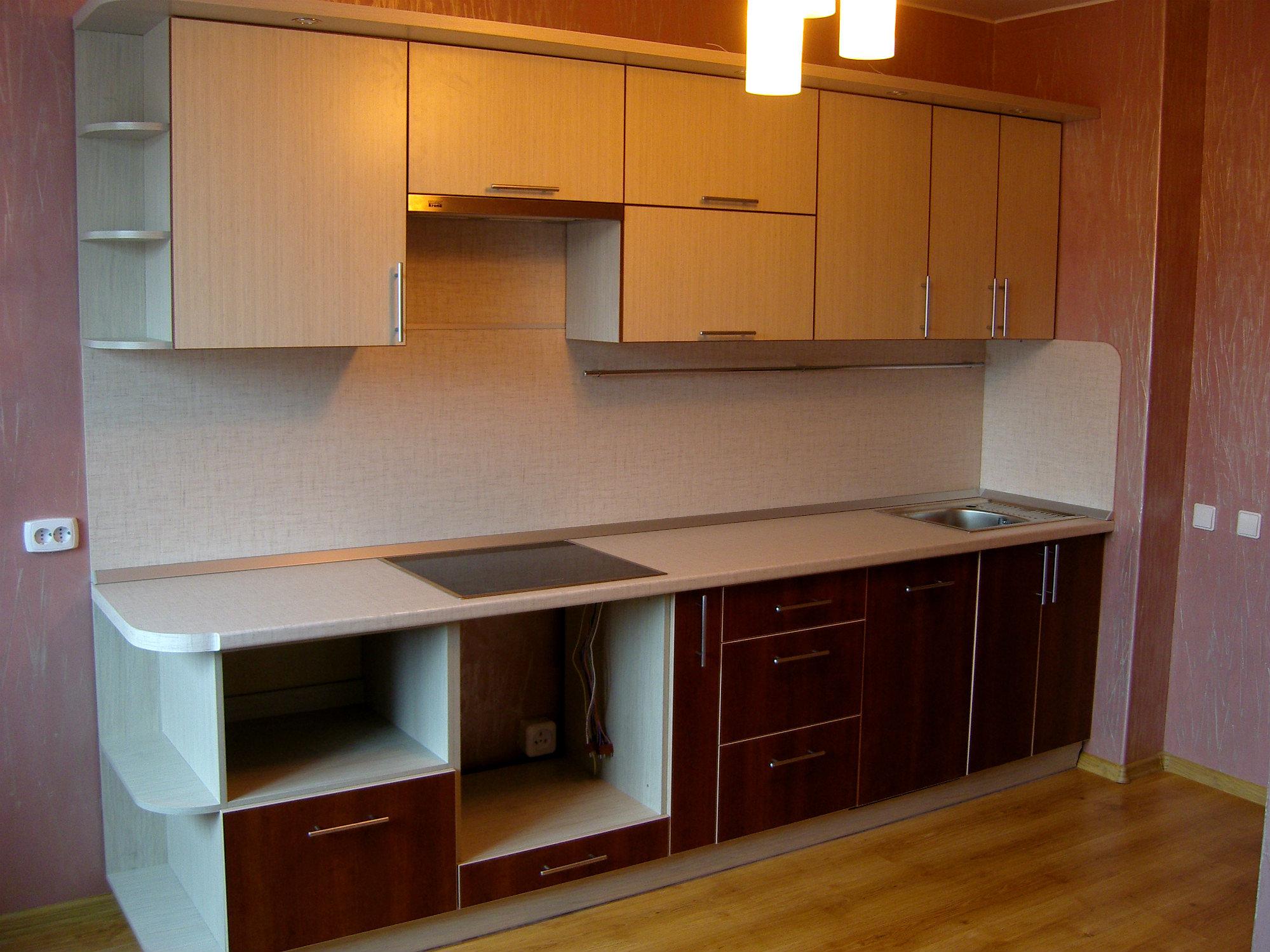 мебель на заказ в новосибирске радиоактивным йодом достаточно