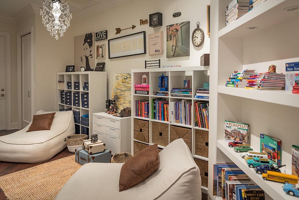 Living Room Zones luciamarinho | living room