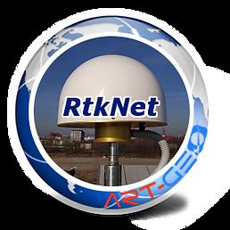 logo_net2.png