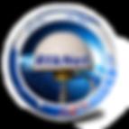 logo_net23.png