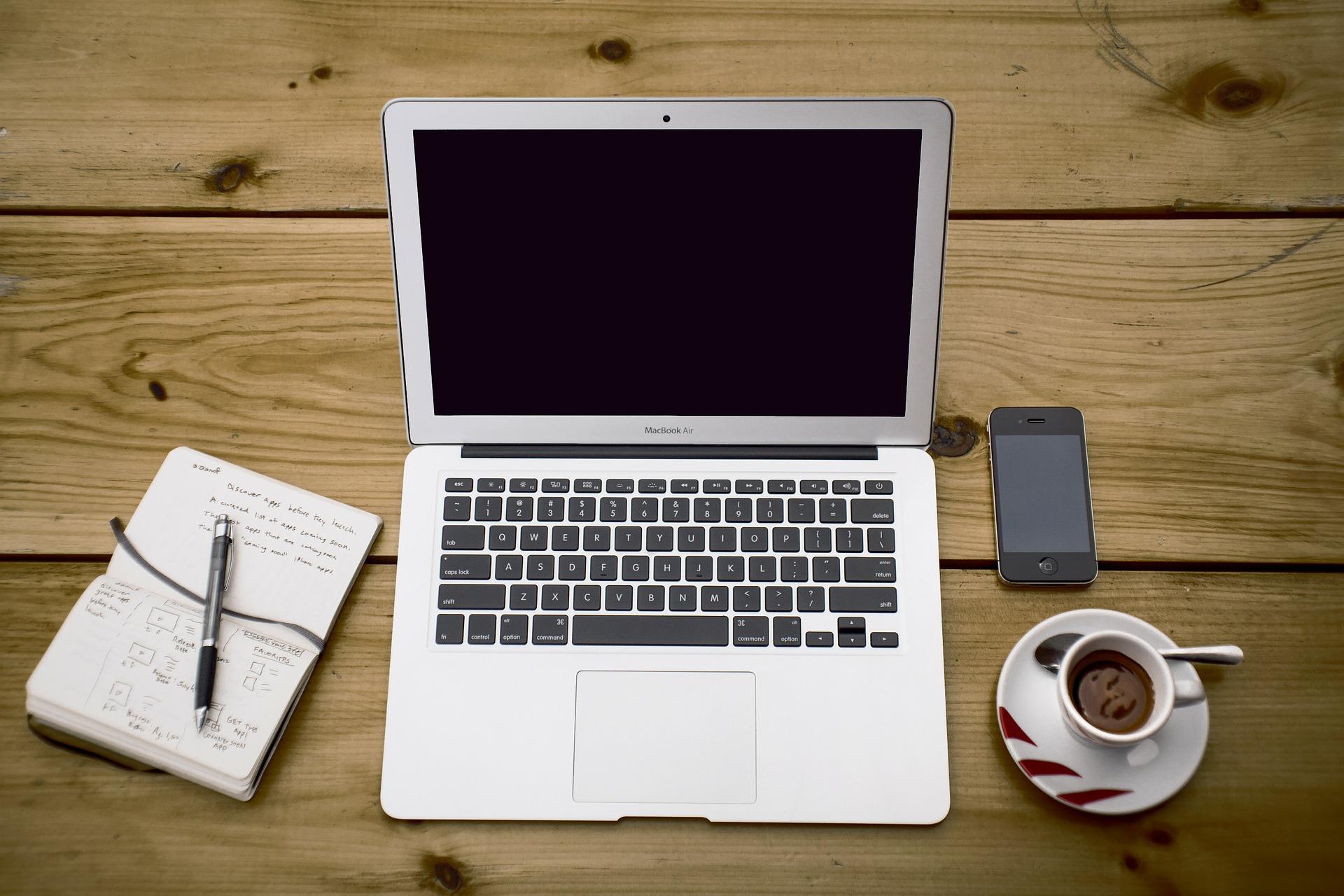 135433_7141cec530a54d76a2c5fa3e01ff1aac Mejorar  la productividad