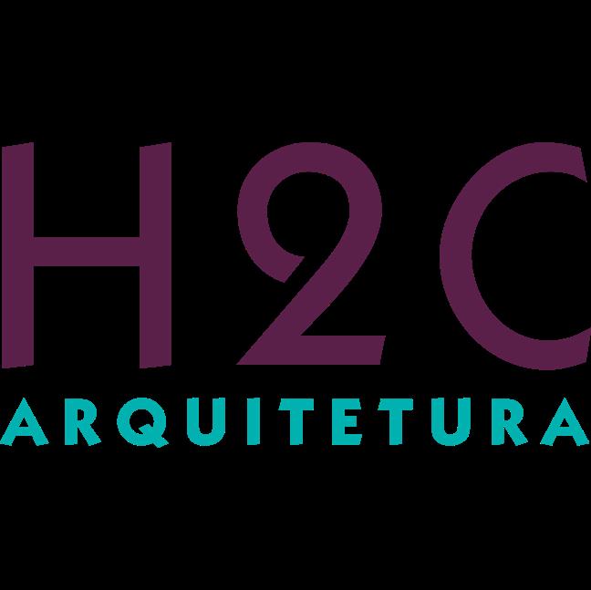 Resultado de imagem para H2C Arquitetura