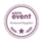 addtoevent-logo.png