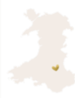 wales heart.png