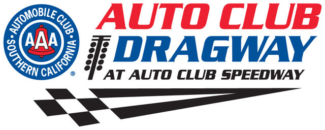 Dragway_Logo_Color.JPG