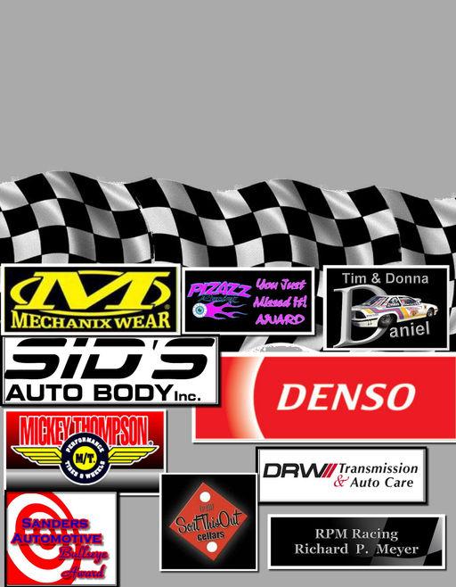 web.sponsors.jpg