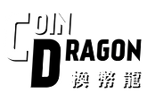 Coin Dragon Hong Kong 換幣龍