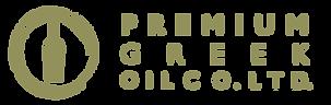 PGOOC-LOGO.png