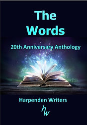 The%20Words%20book%20cover_edited.jpg