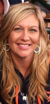 Deb Bostic