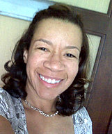 Tami Wright