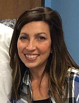 Michelle Branighan