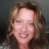 Meredith Mauer