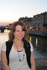 Cara Garzonetti