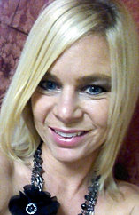 Jen Kistler,Owner