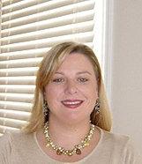 Tara McClure