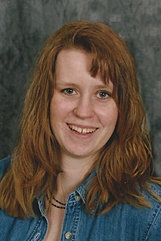 Vanessa Stanhouse