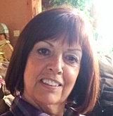 Sue Knudtson